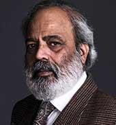 Dr-Anil-Mehta