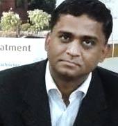 Dr-vivek-mohindra